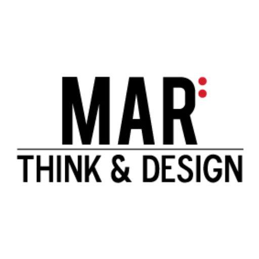 marthinkdesign.com